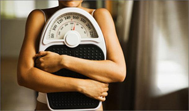 Binge Eating Disorder Group Program Blog Post