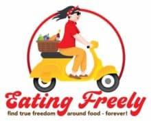 Eating Freely